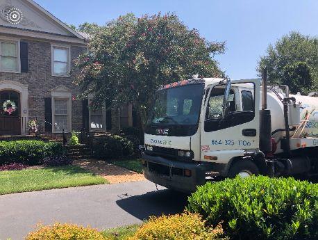 Image 2 | Carolina Environmental & Septic Services