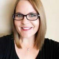 Jenn Gifford, SEC Inspection Services