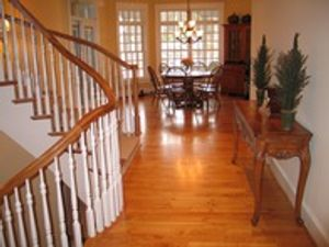 Image 5 | All About Hardwood Floor Company