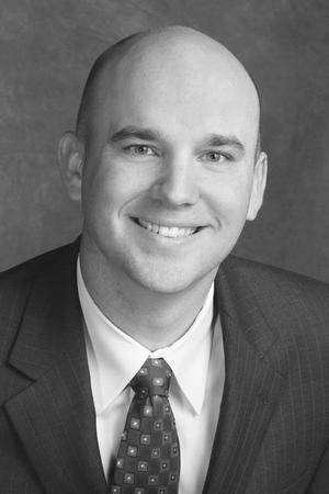 Image 2   Edward Jones - Financial Advisor: Mike Durham