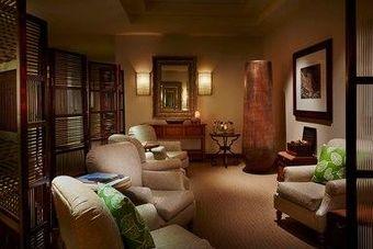 Image 17 | JW Marriott Tucson Starr Pass Resort & Spa