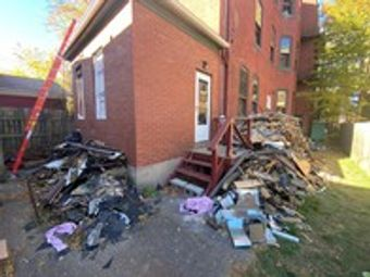 Image 12 | SWI Debris Removal Service