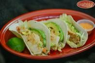 Image 3 | Gustavo's Mexican Grill