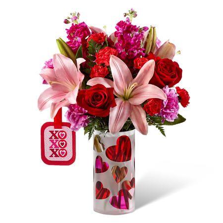 Image 7 | Arizona Florist