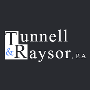 Image 1 | Tunnell & Raysor, P.A.