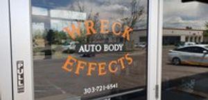 Image 4 | Wreck Effects Auto Body