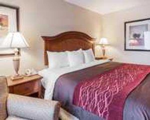 Image 9 | Comfort Inn