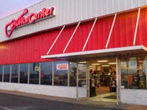 Image 2   Guitar Center