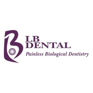 Image 1 | LB Dental