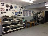 Image 2 | Kelly Auto Parts