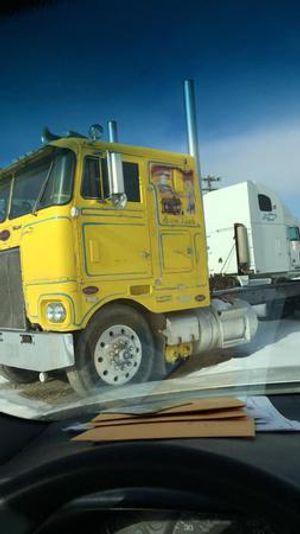 Image 2 | Bowser Transfer LLC