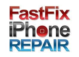 Image 1 | Fastfix Iphone Repair & Vape Crave Lounge