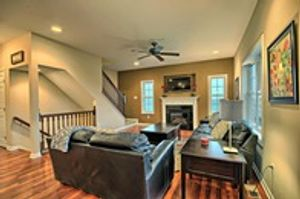 Image 10 | Kilbarger Home Builders