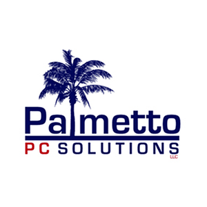 Image 1 | Palmetto PC Solutions