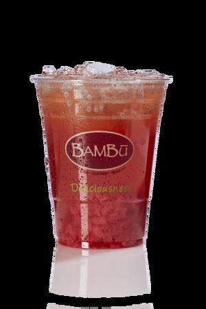 Image 4 | Bambu Che - Coffee - Teas