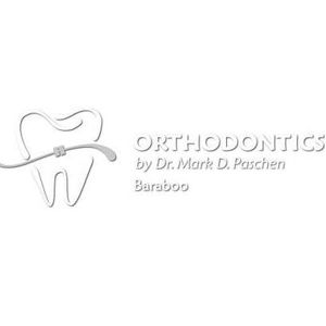 Image 1 | Orthodontics by Dr. Mark D. Paschen