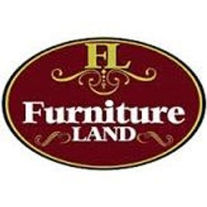 Image 1 | Furniture Land Ohio