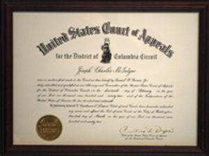 Image 7 | Injury Law Offices of Joseph C. McIntyre