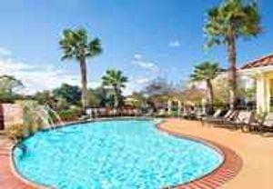 Image 7 | TownePlace Suites by Marriott San Antonio Northwest