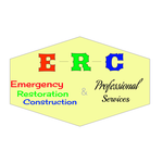 Image 1 | Emergency Restoration Construction & Professional Services