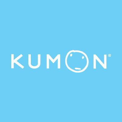 Image 1 | Kumon Math and Reading Center of Tulsa - South Central