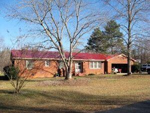 Image 2   Waynco Roofing, LLC