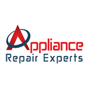 Image 1 | Appliance Repair Experts