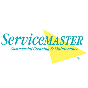 Image 1 | ServiceMaster Commercial Cleaning & Maintenance