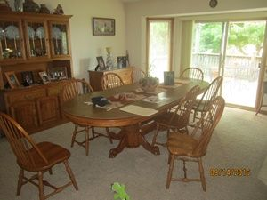 Image 4 | Kingman Real Estate