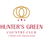 Image 1 | Hunter's Green Country Club