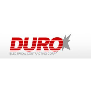 Image 1 | Duro Electrical Contracting Corporation