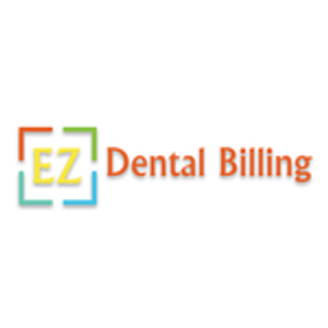 Image 1 | Ez Dental Billing