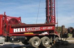 Image 2   Kell Drilling Inc