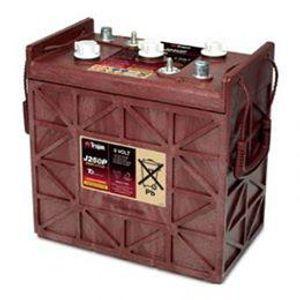 Image 4 | PGH Batteries