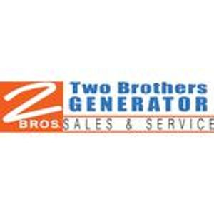 Image 1 | Two Brothers Generator Sales & Service