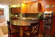 Image 8 | Carmel Countertops