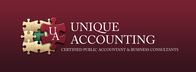 Image 5 | Unique Accounting - CPA Firm