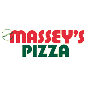 Image 1 | Massey's Pizza Powell