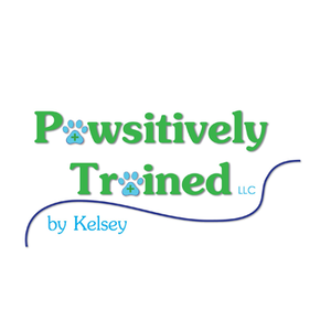 Image 1 | Pawsitively Trained LLC