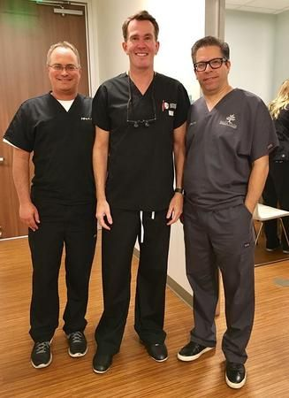 The Sinus & Snoring Specialists