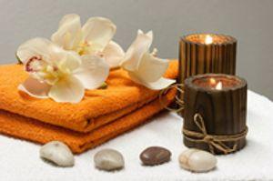 Image 10 | Simply Massage