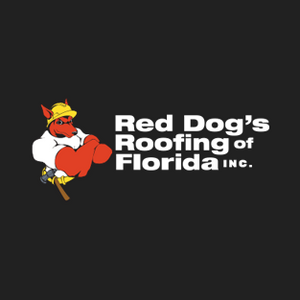 Image 1 | Red Dog's Roofing of Florida