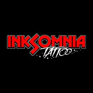 Image 1 | Inksomnia Tattoo and Body Piercing