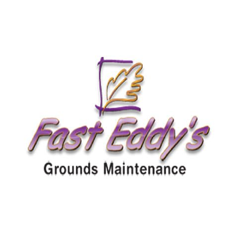 Image 1 | Fast Eddy's Grounds Maintenance