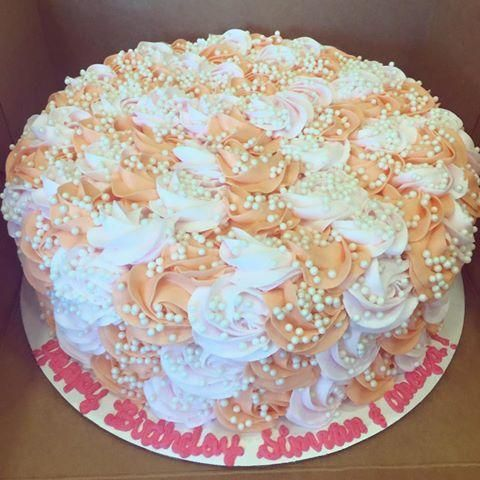 Image 7 | Smallcakes: A Cupcakery of Naperville