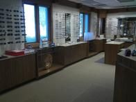 Image 4 | The Eye Site