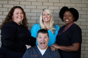 Image 6 | Smyrna Dental Center