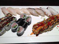 Image 6 | Hokkai Sushi