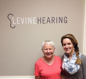 Image 5 | Levine Hearing