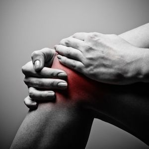 At Georgia Gwinnett Chiropractic, our chiropractors understand and can treat joint pain.